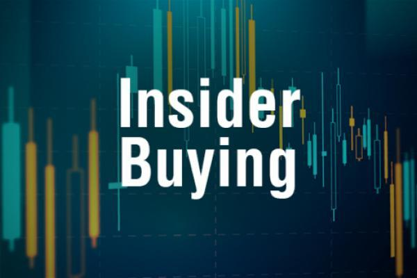 3-stocks-insiders-are-buying