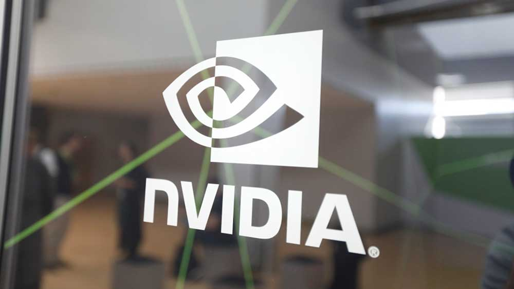 is-nvidia-stock-a-buy-after-strong-earnings,-higher-guidance?