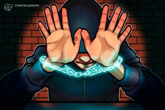 ohio-man-pleads-guilty-to-fraud-over-$30m-crypto-scam-promising-15%-monthly