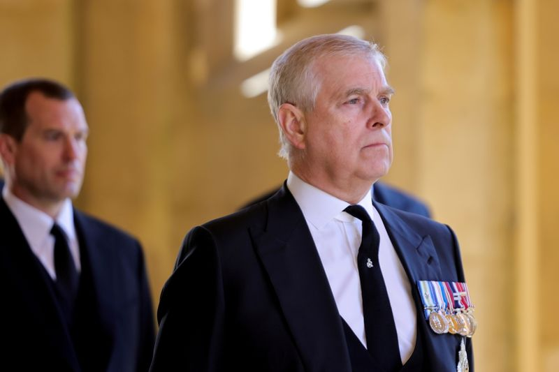 prince-andrew-has-been-served-with-sex-abuse-accuser-giuffre's-lawsuit-court-filing
