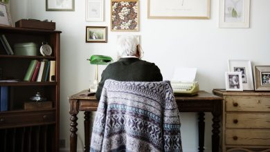 Photo of He Spent a Career Building His Retirement Savings. Now He's Reluctant to Spend It Down.