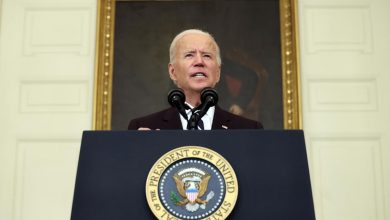 Photo of Biden's plan to go after the taxes of America's richest could fall short of expectations