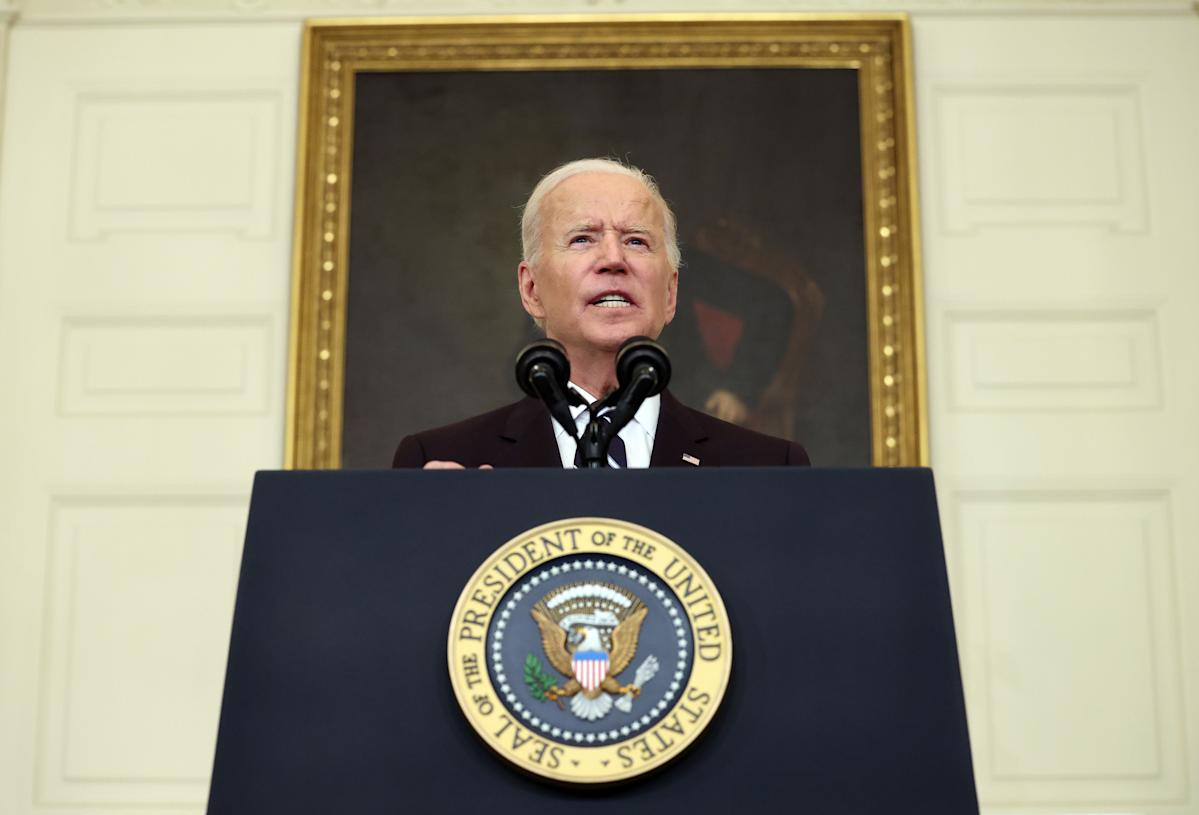 biden's-plan-to-go-after-the-taxes-of-america's-richest-could-fall-short-of-expectations