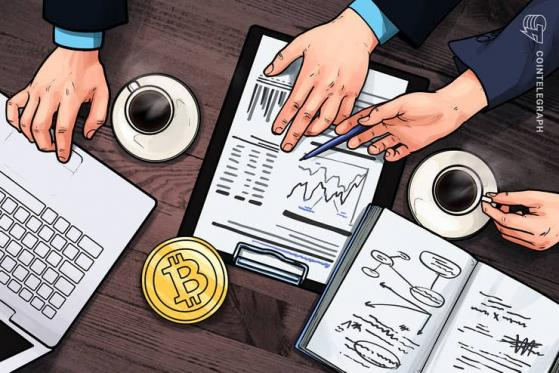bitcoin-exchange-reserves-near-record-low,-with-traders-eyeing-$43k-btc-price-support
