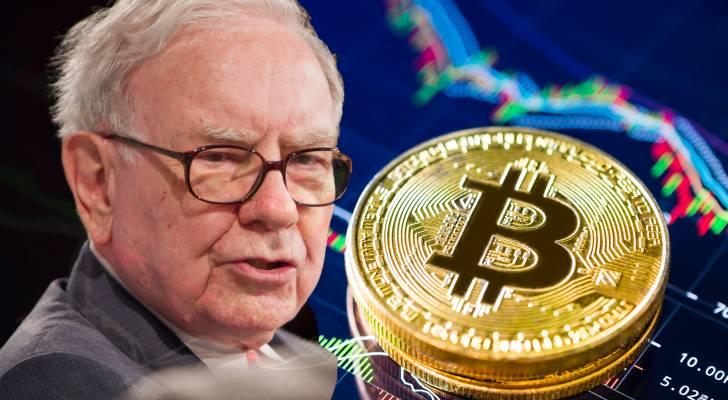 does-bitcoin's-recent-flash-crash-mean-warren-buffett-is-right-to-hate-crypto?