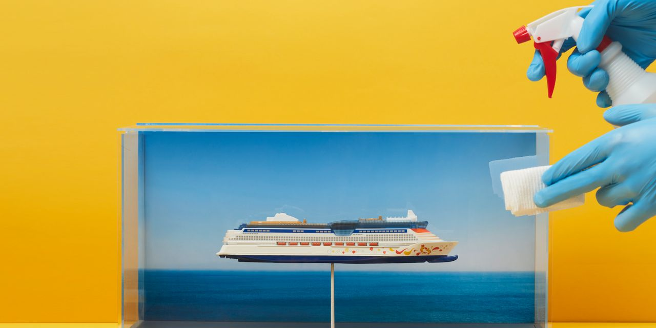 cruises-are-back:-here's-what-you-need-to-know-about-safety-before-you-climb-aboard