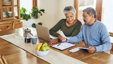 Photo of Your Retirement Account Could Get an Infusion of Cash Under This Plan