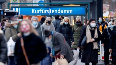 Photo of German recovery will gain momentum in third quarter – economy ministry