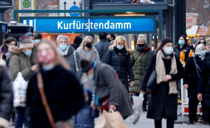 german-recovery-will-gain-momentum-in-third-quarter-–-economy-ministry