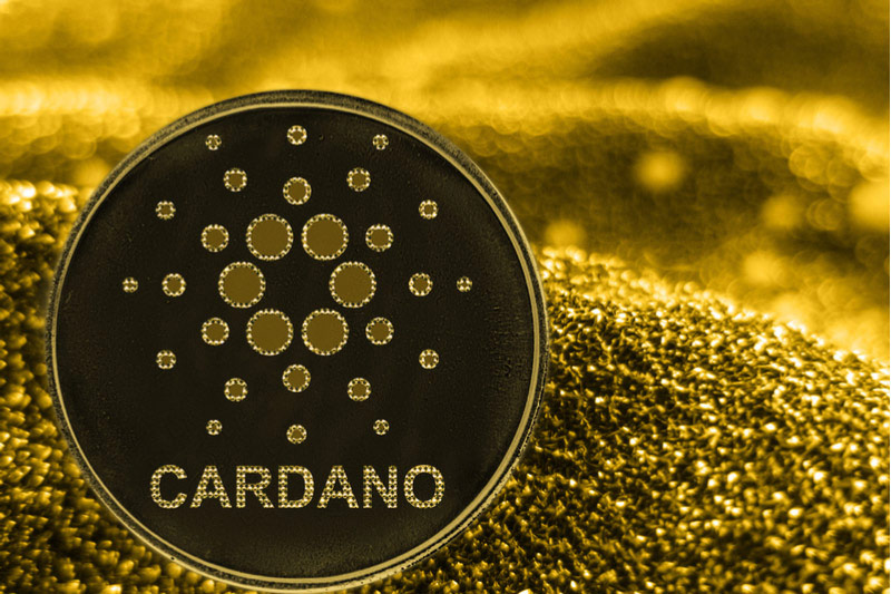 cardano-falls-10%-in-rout