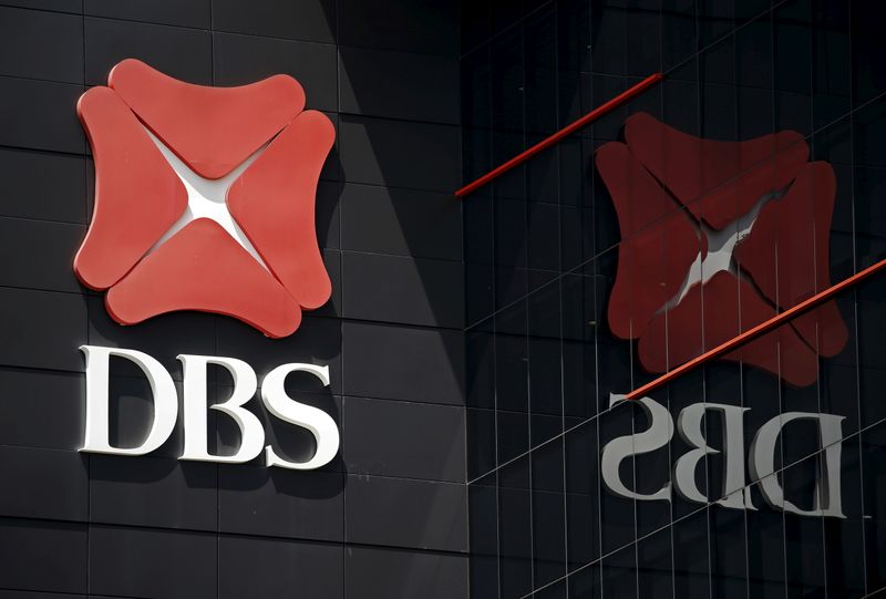 singapore-bank-dbs-charts-ambitious-plans-for-digital-exchange