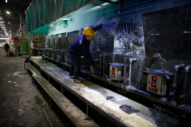 turkish-factory-output-and-current-account-disappoint