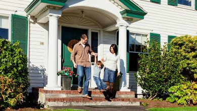 Photo of Are you inheriting a house or retirement account from a loved one? Read this first