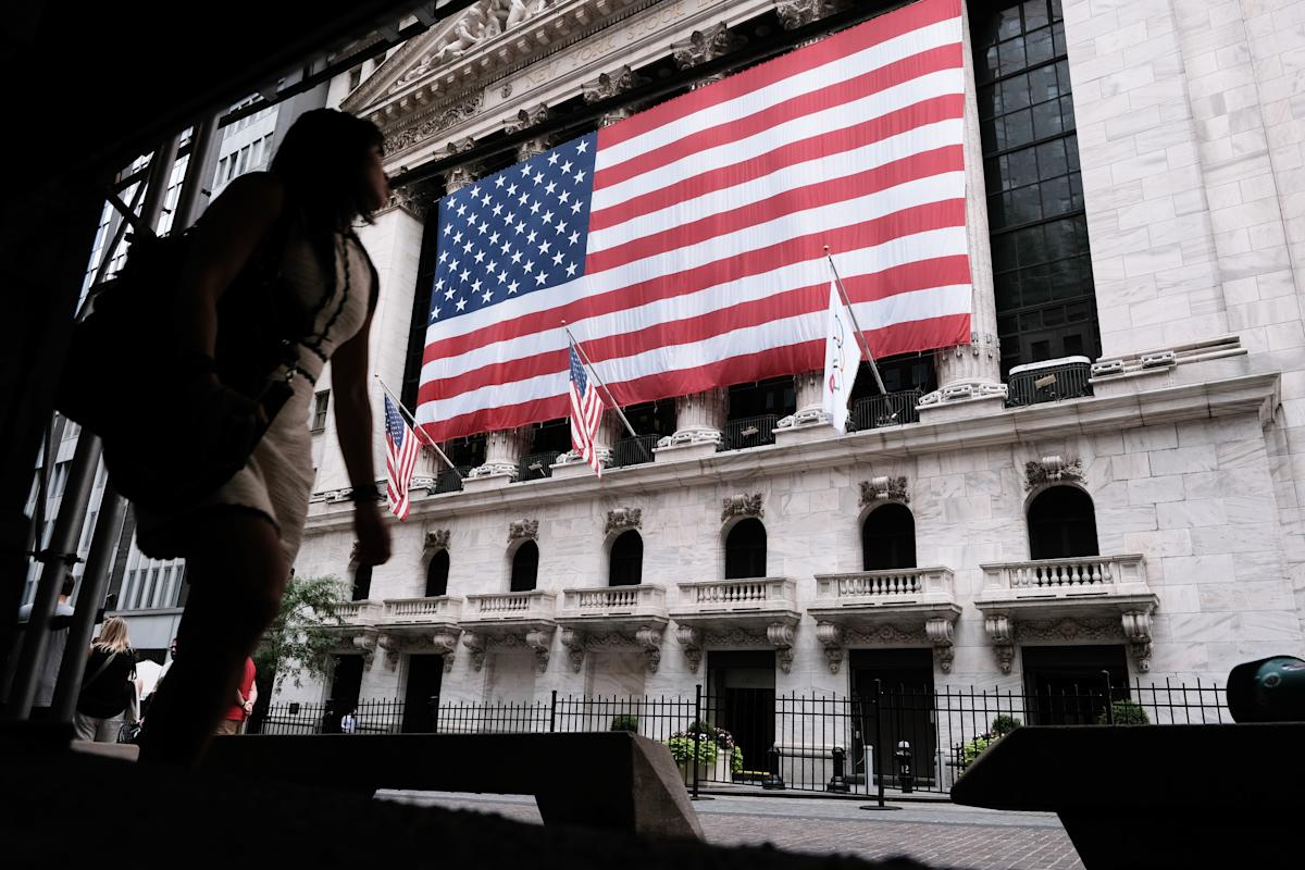 stock-market-news-live-updates:-stocks-erase-earlier-gains-after-inflation-data-comes-in-lower-than-expected