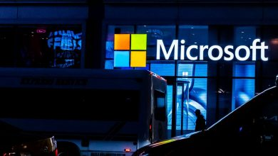 Photo of Microsoft Likely to Hike Dividend by 10% Within Days, Analyst Says