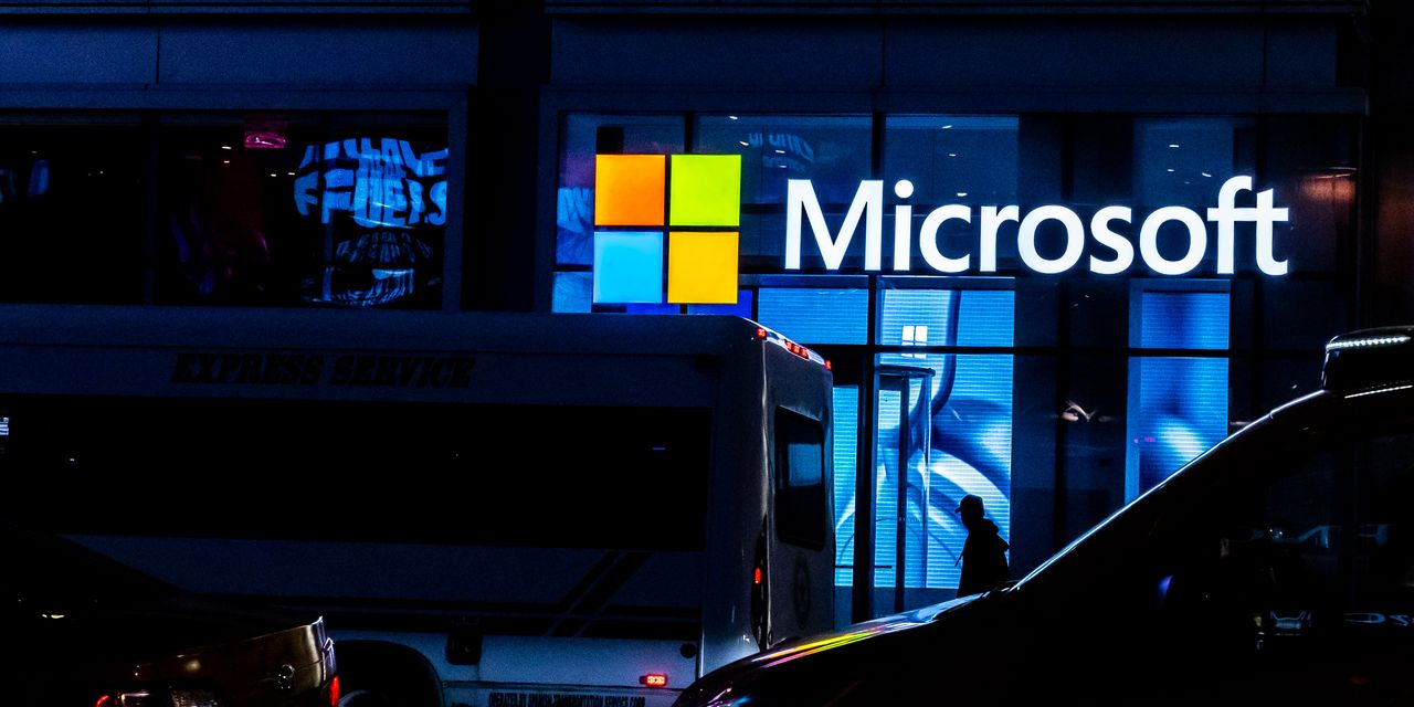 microsoft-likely-to-hike-dividend-by-10%-within-days,-analyst-says
