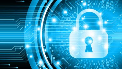 Photo of Cybersecurity Stocks To Buy And Watch: Demand Grows For Next-Gen Security