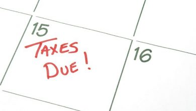 Photo of Top 9 Tricks for Lowering Your Property Tax Bill