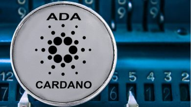 Photo of Cardano Fully Incorporated Into Tuarus' Platform, Staking Also Added