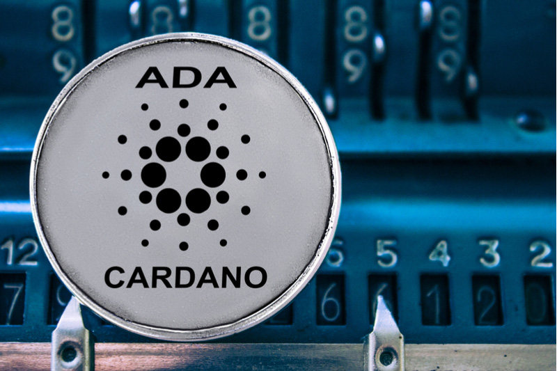 cardano-fully-incorporated-into-tuarus'-platform,-staking-also-added