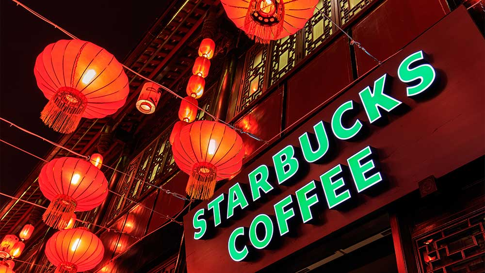 is-starbucks-stock-a-buy-right-after-reporting-earnings?