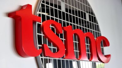 Photo of Chipmaker TSMC aims for net zero emissions by 2050