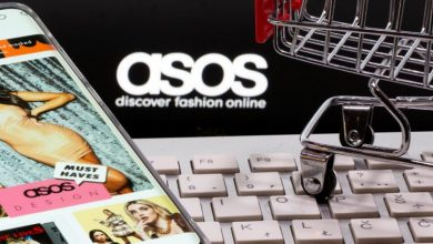 Photo of UK fashion retailer ASOS targets lower carbon footprint with new goals