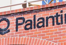 Photo of Take Advantage Of Palantir Technologies Stock Rally With Risk-Limited Options Trade