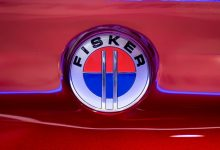 Photo of Lordstown, Fisker stocks get downgraded as B. of A. cites worries about 'fierce' competition