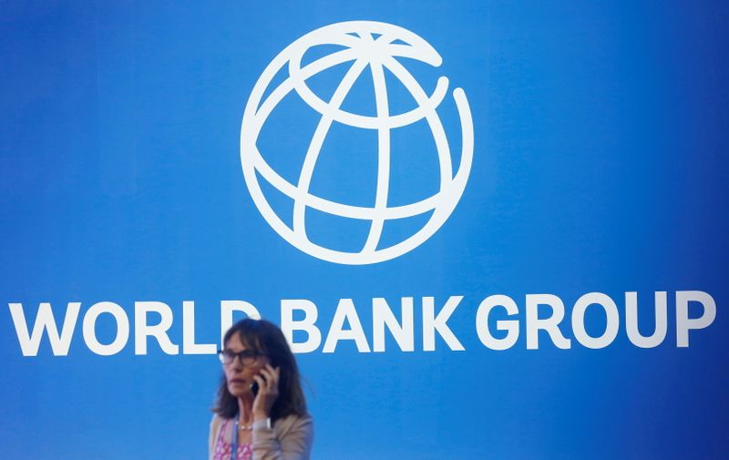 imf-chief-called-out-over-pressure-to-favor-china-while-at-world-bank