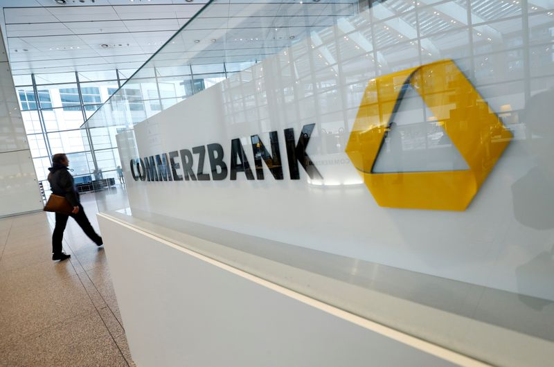 """commerzbank-aims-for-""""net-zero""""-credit-and-investment-portfolio-by-2050"""