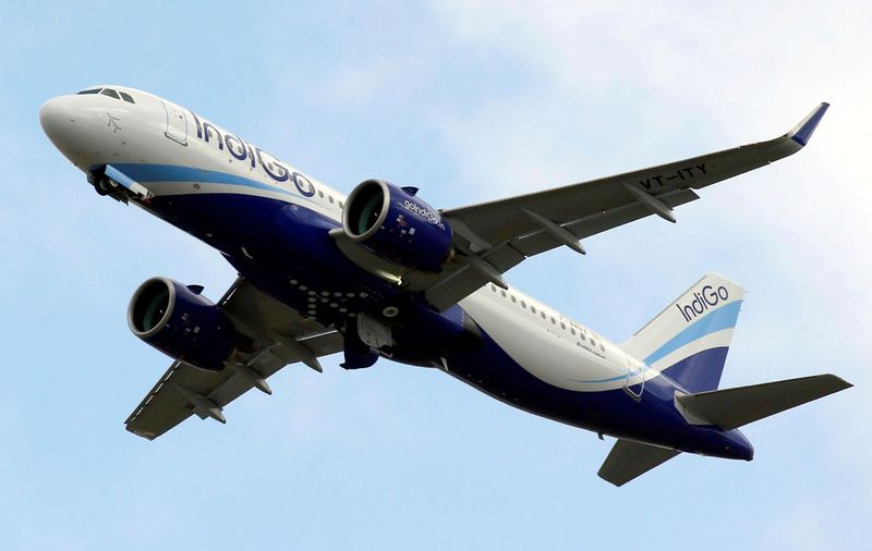 indian-airlines-fly-high-as-august-passenger-traffic-surges
