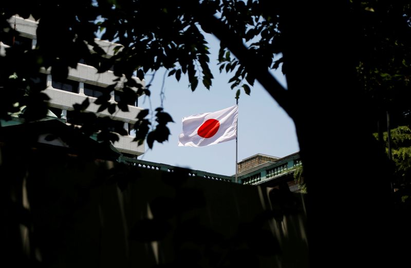 factbox:-key-economic-policy-stances-of-japan's-next-pm-candidates