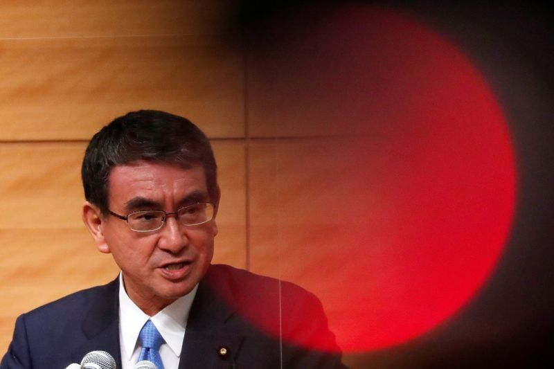 candidates-for-japan-pm-want-to-create-more-unified-nation