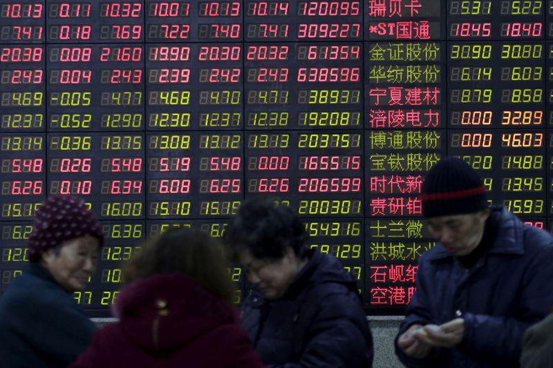 china,-growth-jitters-weigh-on-global-stocks,-dollar-buoyant