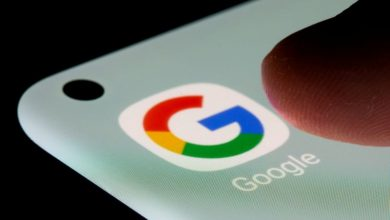 Photo of India antitrust probe finds Google abused Android dominance, report shows