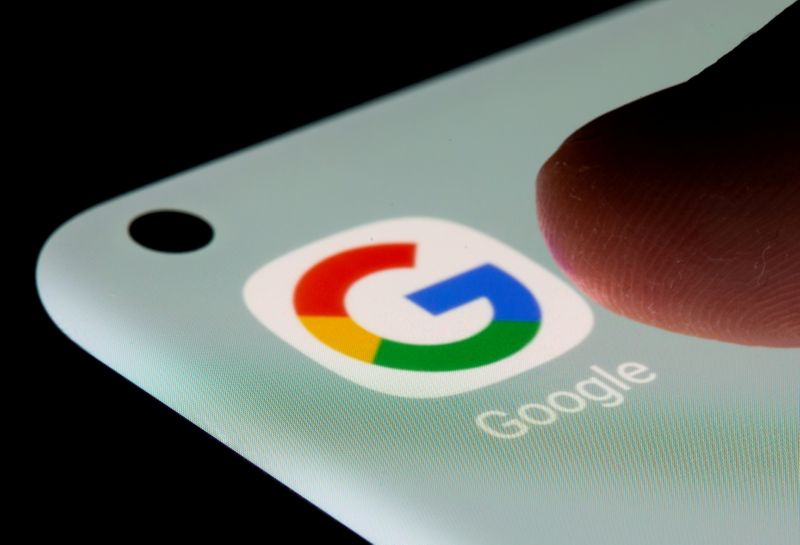 india-antitrust-probe-finds-google-abused-android-dominance,-report-shows