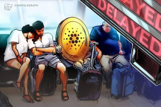 200-smart-contracts-on-cardano…-but-there's-a-catch