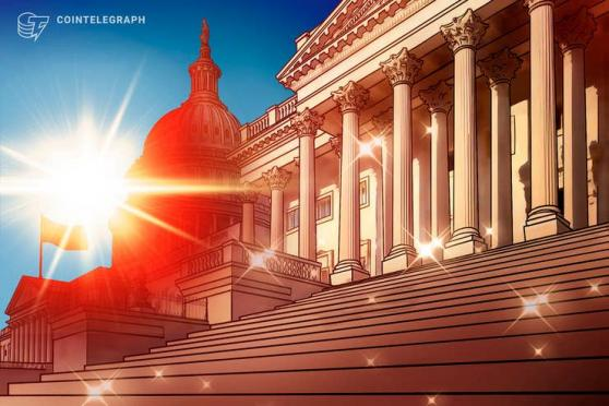 senator-lobbies-agencies-over-the-use-of-crypto-in-ransomware