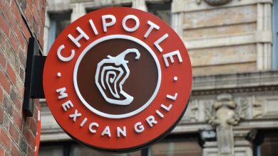 Photo of Microsoft, Chipotle Among 5 Stocks Setting Up Buying Opportunities
