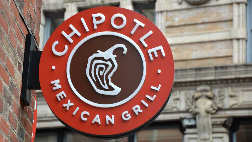 microsoft,-chipotle-among-5-stocks-setting-up-buying-opportunities