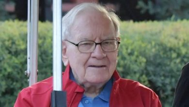 Photo of 7 timely Warren Buffett quotes to help guide you in this risky market