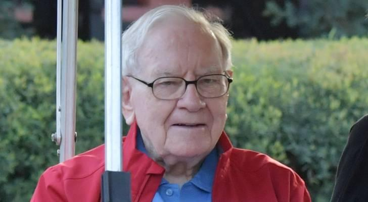 7-timely-warren-buffett-quotes-to-help-guide-you-in-this-risky-market