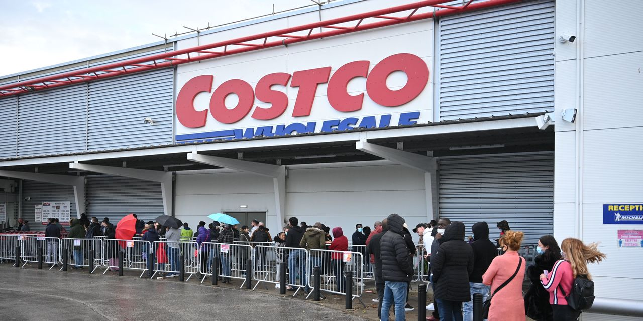 costco's-stock-set-up-to-fall-after-earnings,-and-that's-the-time-to-buy-it,-analyst-says