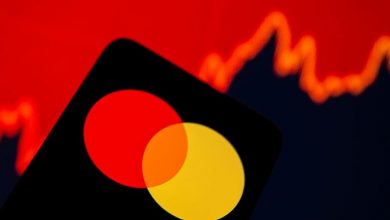 Photo of Exclusive: U.S. trade official called India's Mastercard ban 'draconian' – emails