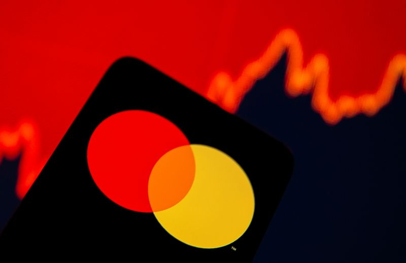 exclusive:-us.-trade-official-called-india's-mastercard-ban-'draconian'-–-emails