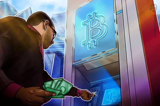 el-salvador-ranks-third-in-global-bitcoin-atm-installations,-data-finds