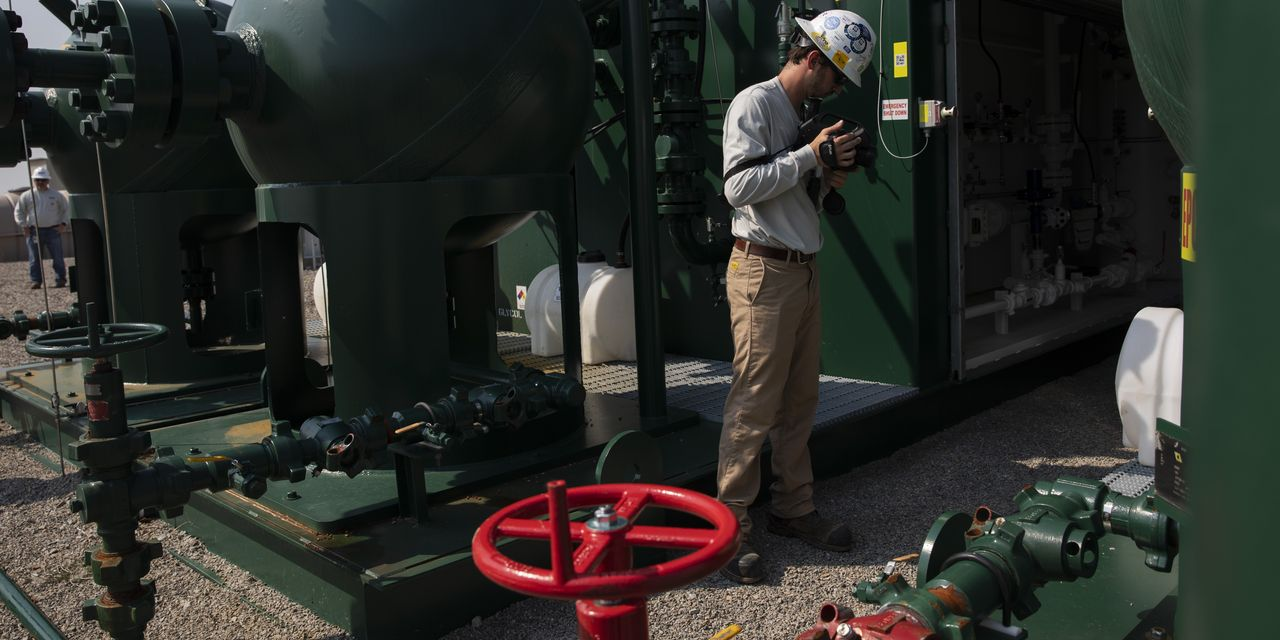 natural-gas-prices-surge,-and-winter-is-still-months-away
