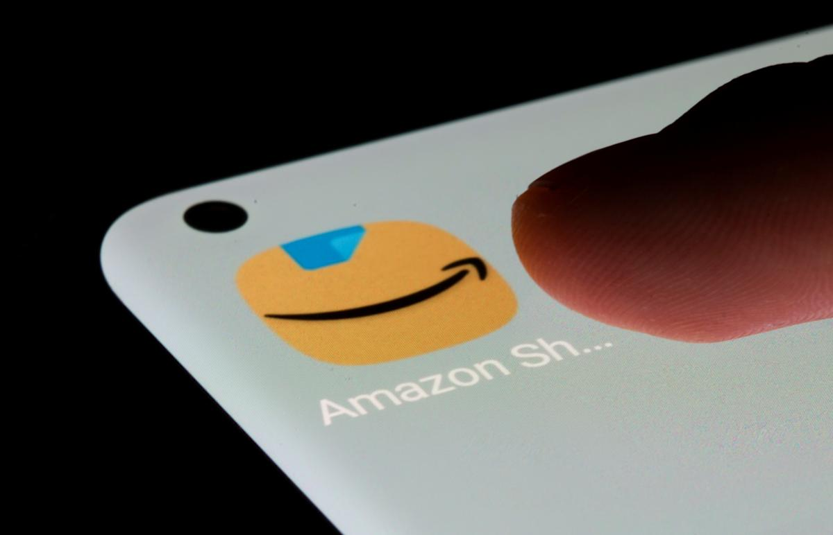 amazon-has-banned-over-600-chinese-brands-as-part-of-review-fraud-crackdown