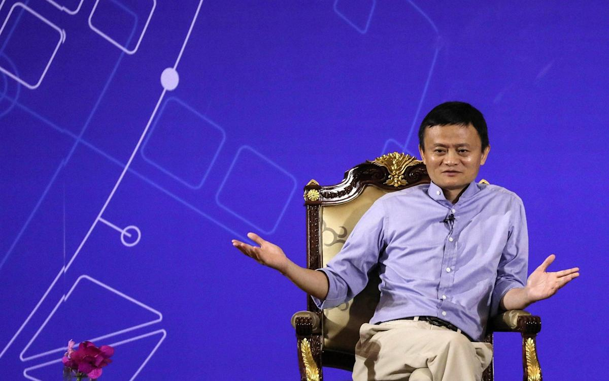 alibaba's-jack-ma-forced-to-prop-up-uk-payments-business